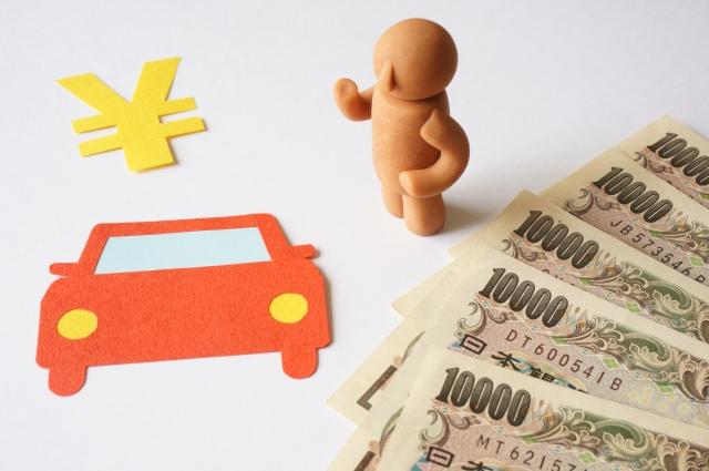 18 自動車 歳 保険